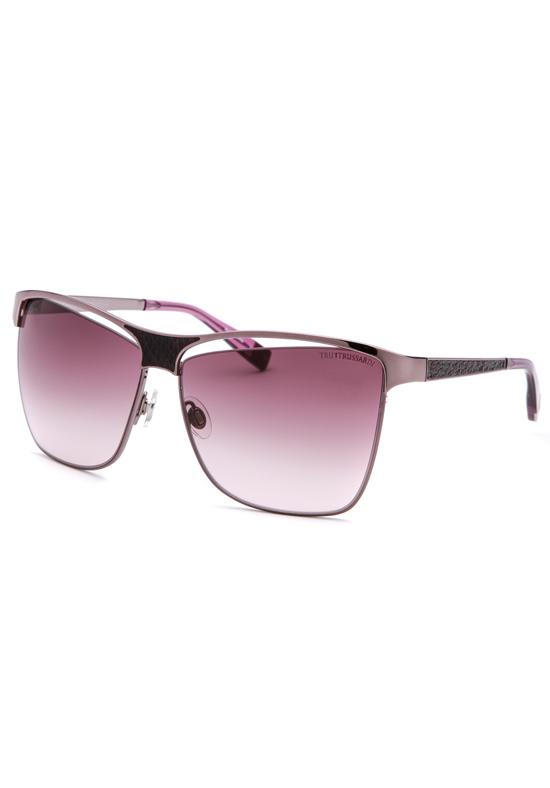 ee93b1e2ca8 Tru Trussardi Sunglasses