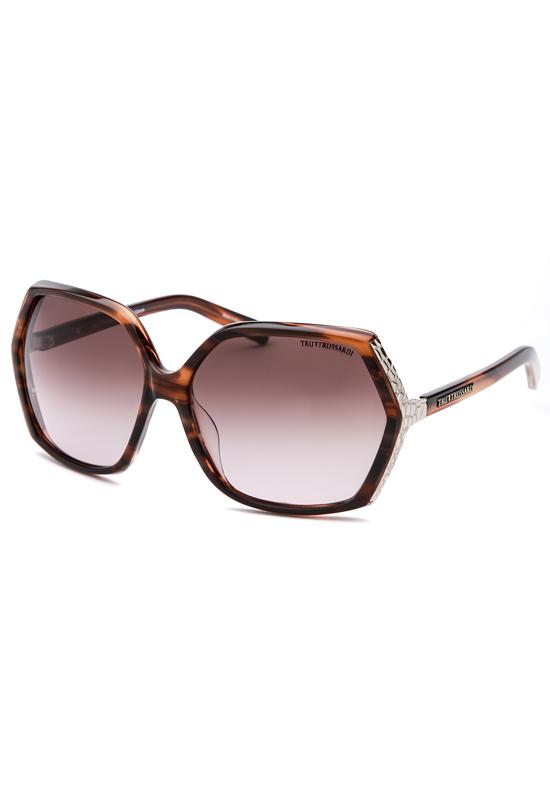 22991d24b2c Tru Trussardi Sunglasses - Bitterroot Public Library