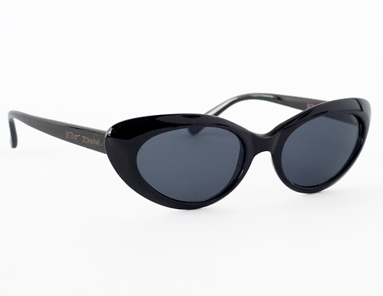 Cat Eye Glasses Small Small Plastic Cat Eye With