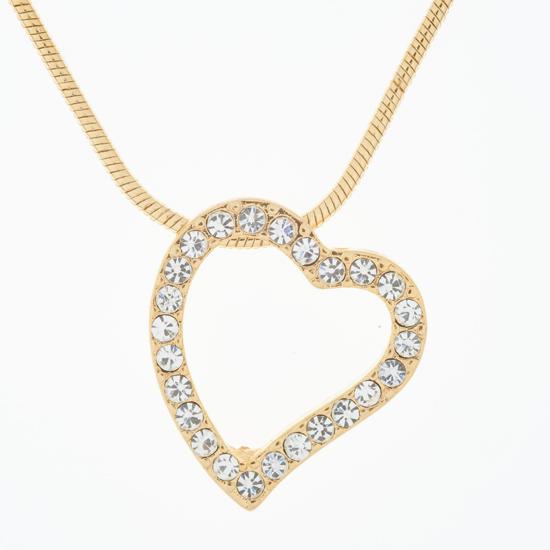 14 Karat White Gold Value White Gold