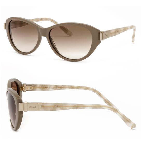 chloe sunglasses g8im  chloe sunglasses