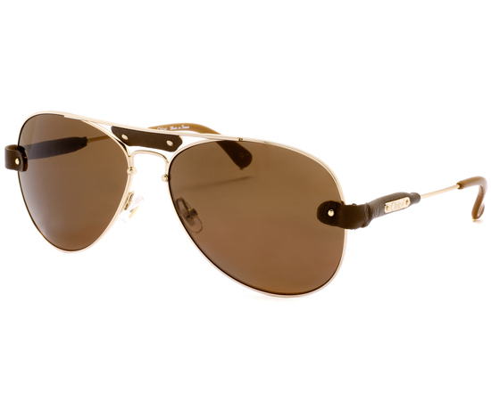 Unisex Or Women S Chlo 233 Sunglasses