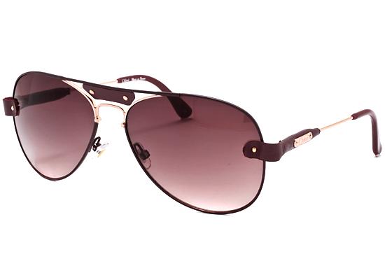 65e346cde4e3 Chloe Tamaris Aviator Sunglasses Reviews