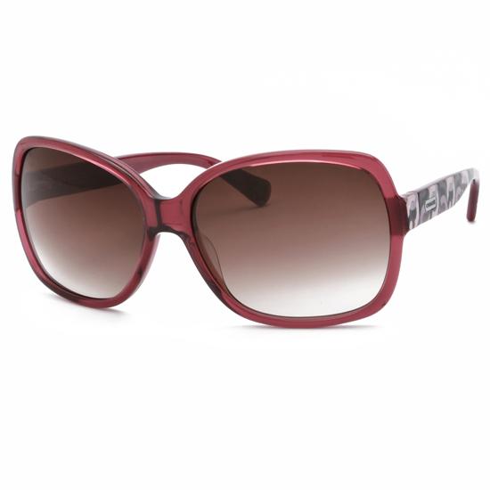 Coach Women s Sunglasses
