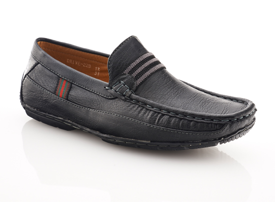 Franco Vanucci Boys&39 Dress Shoes