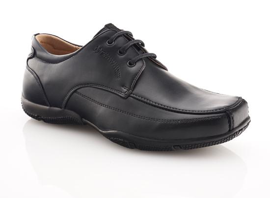 franco vanucci boys dress shoes