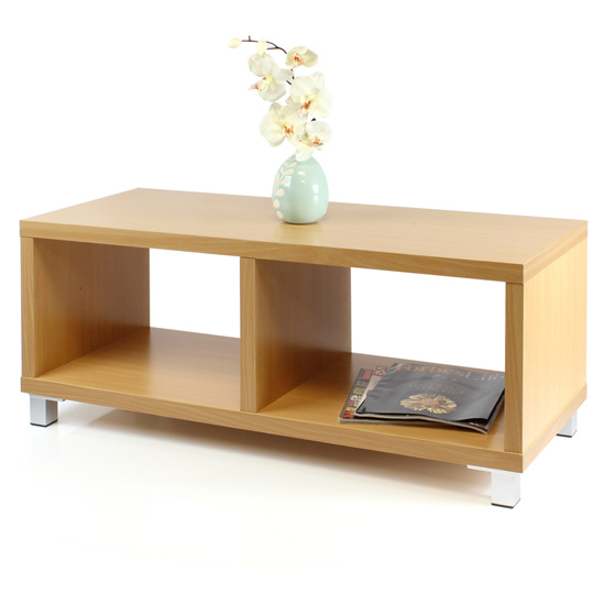 Furinno tv stands and coffee tables for Stand up coffee table