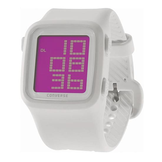 how to fix a digital watch