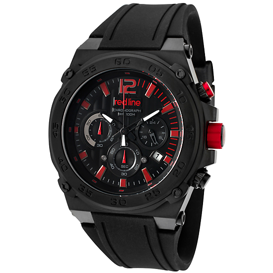 Red Line Men's Watches - photo #18