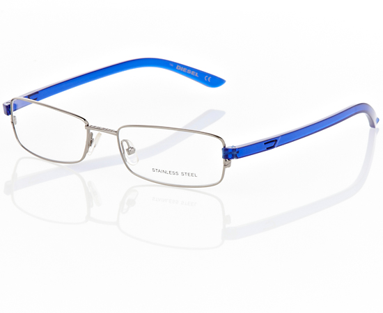 diesel optical frames