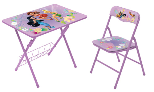 sc 1 st  Groupon & Activity Desk and Chair Sets