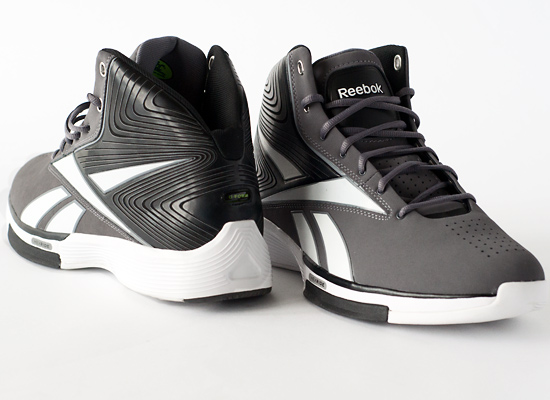 9159087e8371 Reebok Tempo U-Form Men s Basketball Shoes