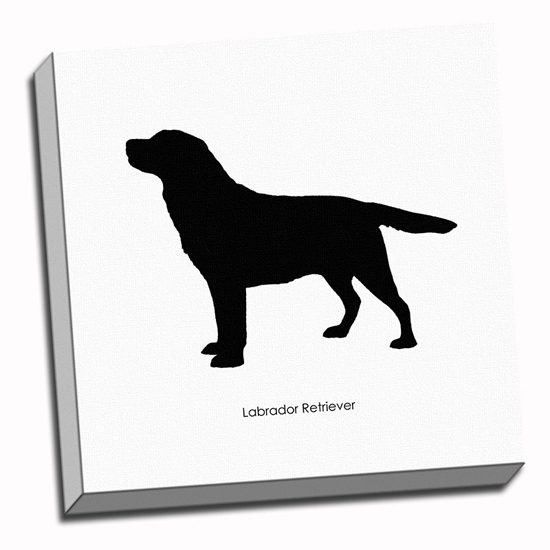 labrador retriever tattoos i labrador retriever labradors and black labs. Black Bedroom Furniture Sets. Home Design Ideas