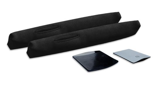 drop stop car seat wedges. Black Bedroom Furniture Sets. Home Design Ideas