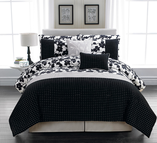 white canada comforter quilts quilt queen and sets black set bedding