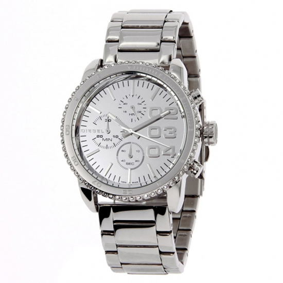 diesel s and s watches