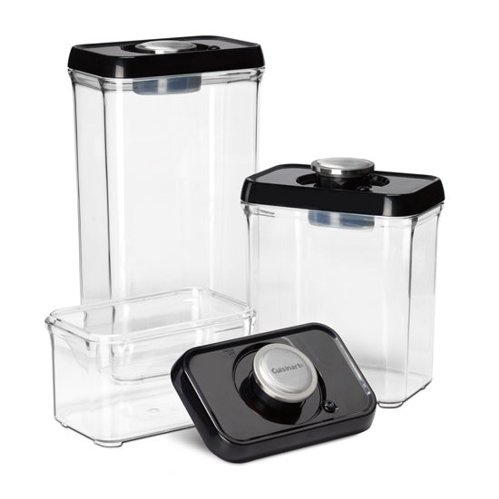 Store your food and leftovers with the help from one of our food storage container sets. Read customer reviews and more about food storage at troubnaloadka.ga