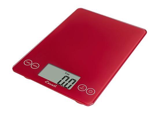 Escali-Arti-Kitchen-Scale_Retro-Red.jpg