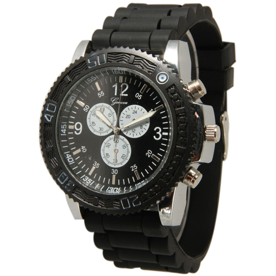 geneva men Looking for high quality geneva watches dhgate offers huge selection of fashion watches at best discount price search on dhgatecom and shop with confidence.