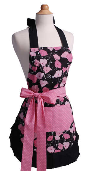 flirty aprons amazon A collection of the best free apron patterns & tutorials on the web book available from amazon: a is for apron: 25 fresh & flirty designs.