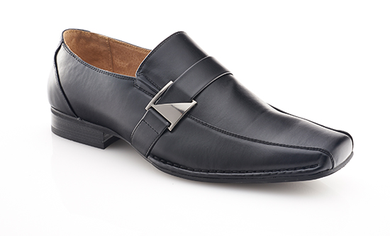 Franco Vanucci Men S Shoes