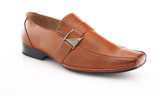 franco vanucci s dress shoes