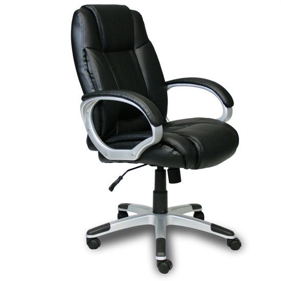 furinno ergonomic office chairs