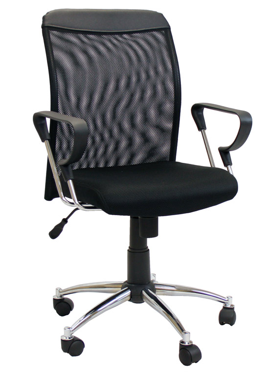 for a Screen Back Mesh Seat fice Chair List Price
