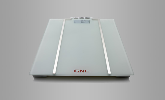 GNC Digital Body Mass Index and Talking Scales. Walmart Bathroom Scale Location