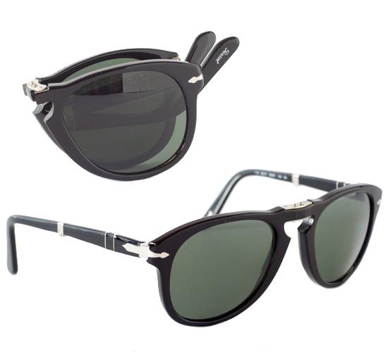 2a6bbdacc9 Persol Sunglasses 714 Uk