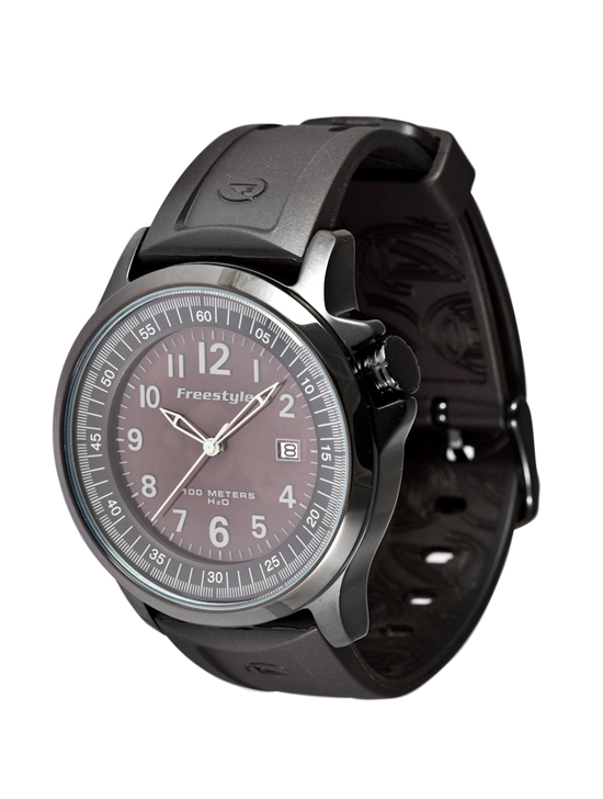 men s and women s freestyle watches
