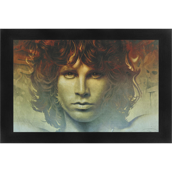 Framed movie posters amazon