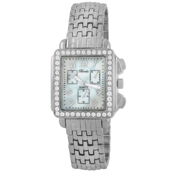 breda s watches