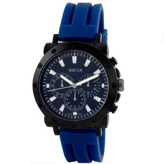 breda s analog watches