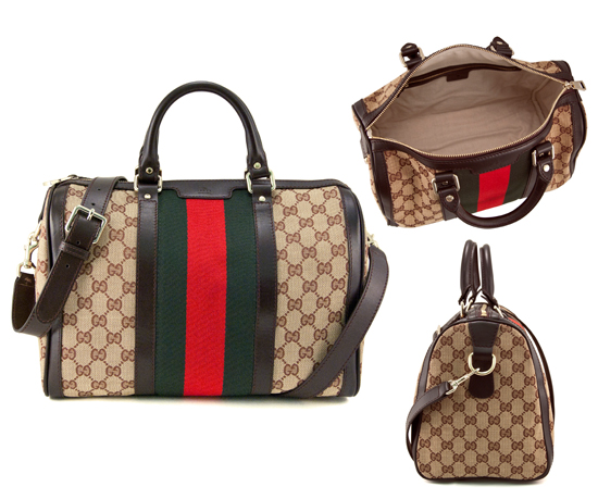 Купить через интернет сумку gucci