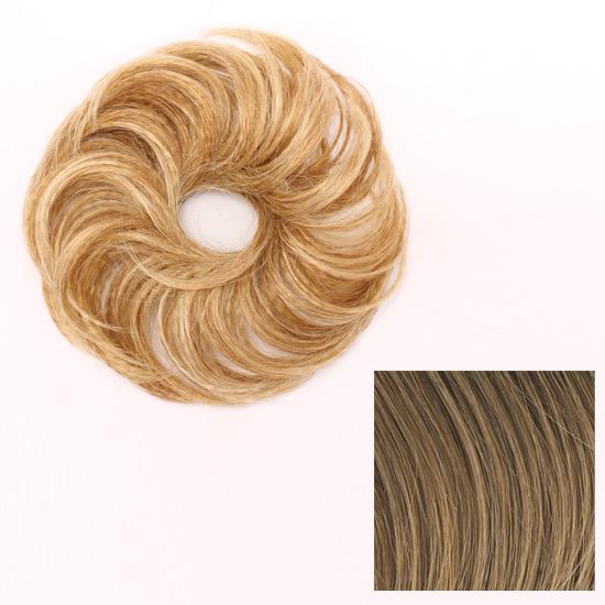 hairuwear clip in extensions