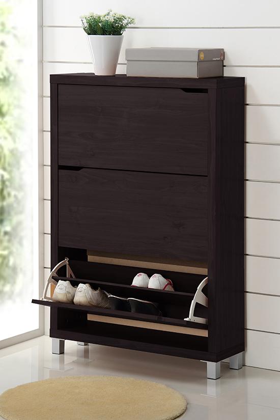 Macy S Shoe Cabinet