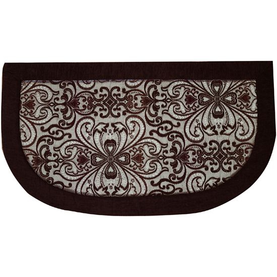 mohawk home memory foam kitchen rugs. Black Bedroom Furniture Sets. Home Design Ideas