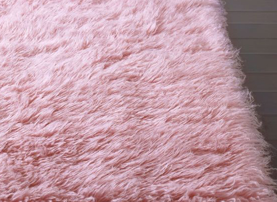 furniture of america dresser handmade wool rug in pink outlet houston warehouse