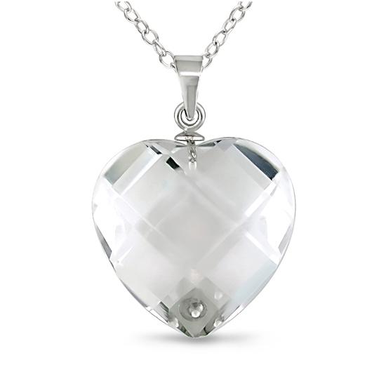 Heart pendant collection aloadofball Gallery