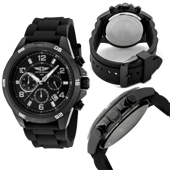 product band buy cute kids watches slap detail silicone on