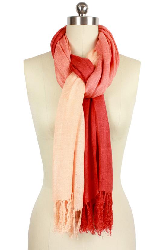 in things scarves