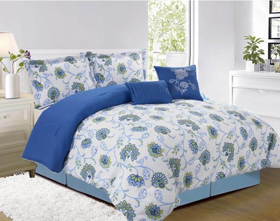 comforter sets queen at kmart tokida for
