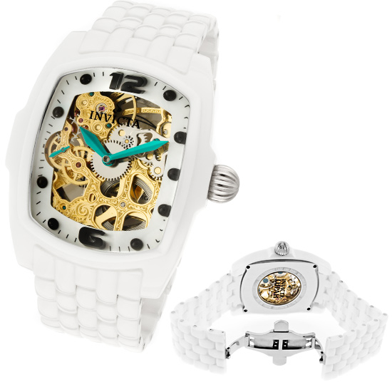 Image Result Fornd Name Watches For Mens