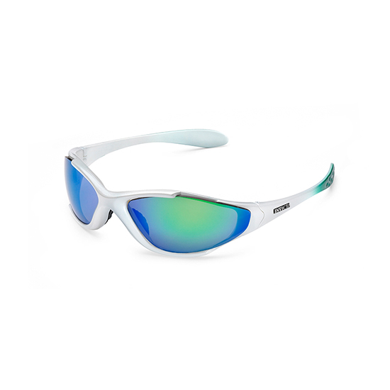 mens sport glasses  Invicta Sport Diver Men\u0027s Sunglasses