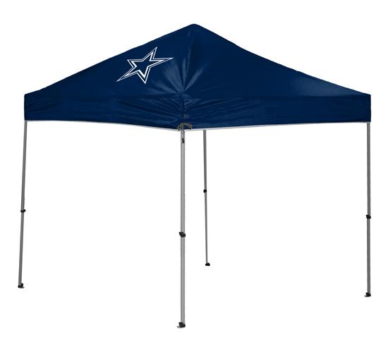 Rawlings 9 X9 Nfl Canopy Tent
