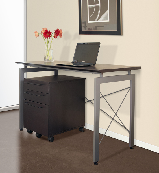 Jesper Home Office And Storage Furniture
