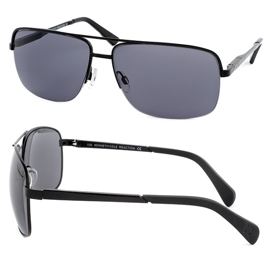 kenneth cole sunglasses  Kenneth Cole Sunglasses for Men and Women