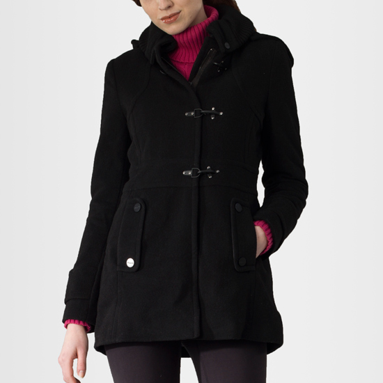 Kenneth Cole Women's Wool Coats Colors