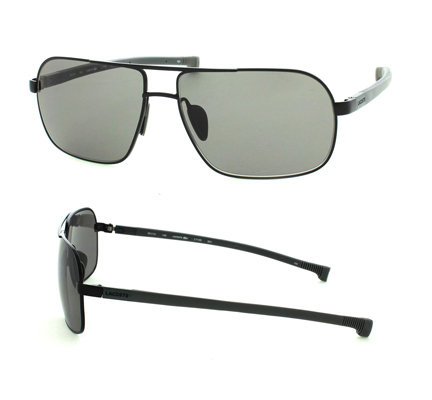 1bc83666c8 Lacoste Designer Sunglasses Lacoste Sunglasses Men Aviator